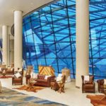 Taking Flight: The Changing Faces of Airport Hotels
