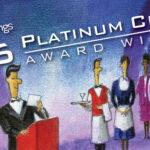 2016 Platinum Choice Award Winners Announced