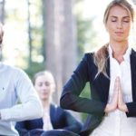 Flex Your Mindfulness Muscles