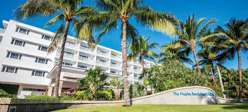 tower-building-showing-new-glass-balconies-the-naples-beach-hotel