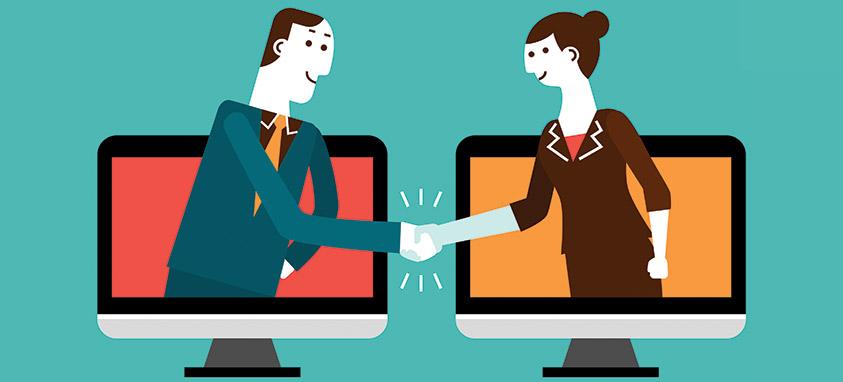 virtual meetings smart management