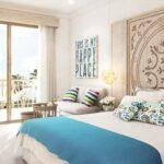 Melia Hotels is Building a Truly Global Portfolio