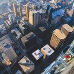 Chicago: City of Big Shoulders and Big Dreams