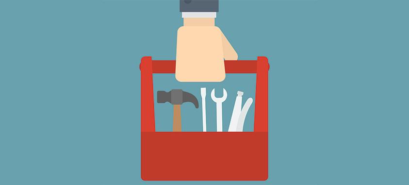 meeting-planner-toolkit