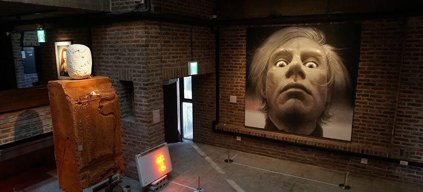 arario-museum-in-space-exhibit-2
