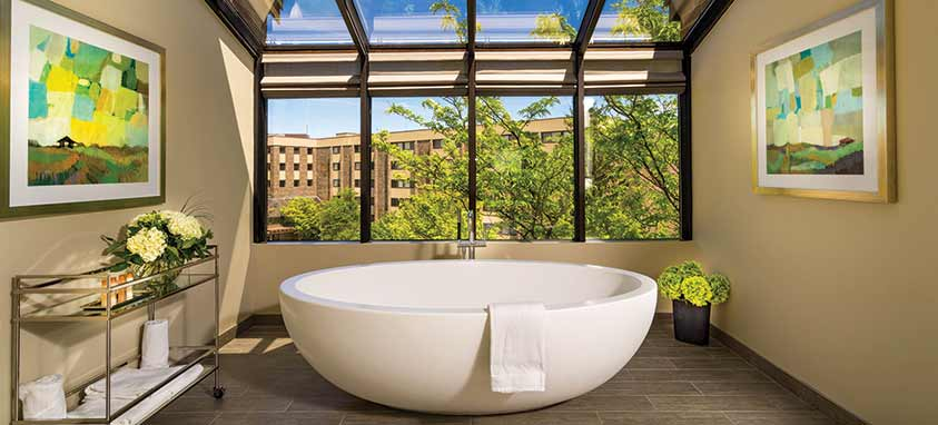 grand-traverse-resort-spa