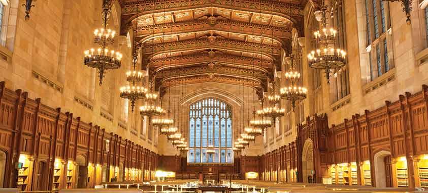 law-school-library