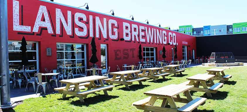 brewing-company