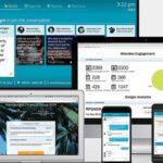 Spotlight on Tech Award Winners