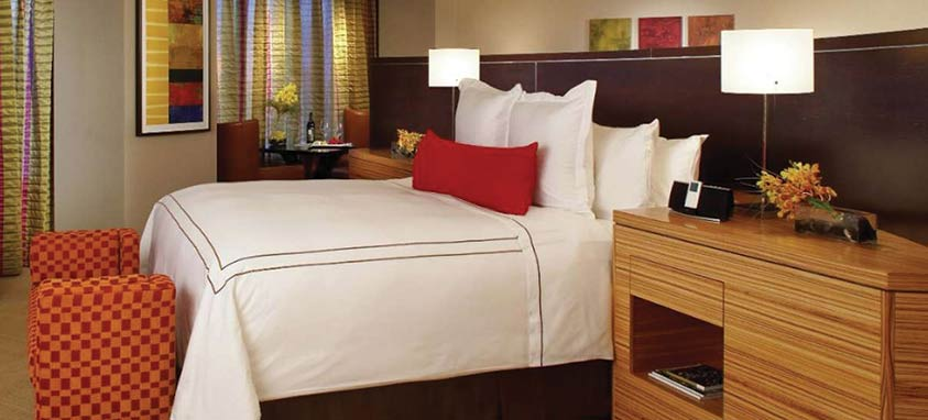 mgm-grand-detroit-hotel-corner-suite-tif-image-1440-550