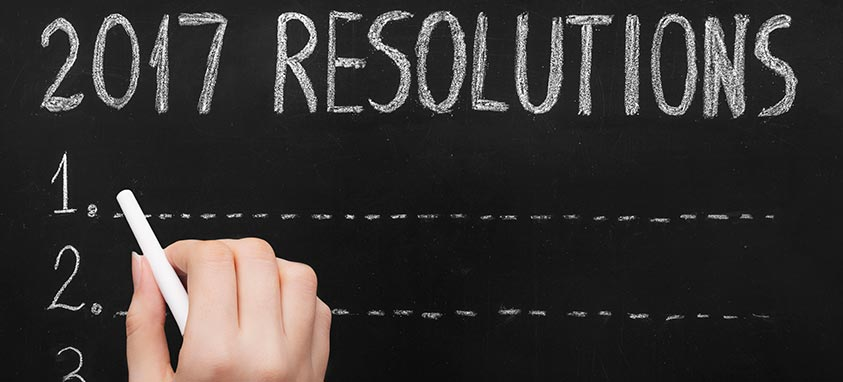 new-years-resolutions-for-meeting-planners