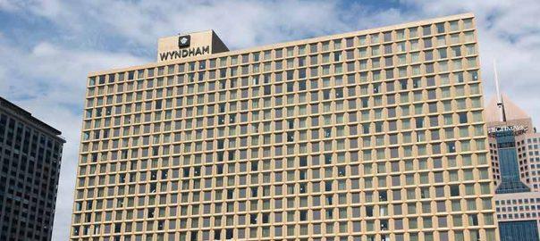 wyndham-hotel-group