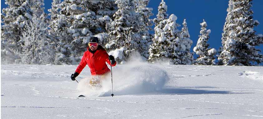 014-Heidi-Voelker_Deer-Valley-Resort winter meeting destinations