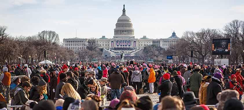 2017-presidential-inauguration