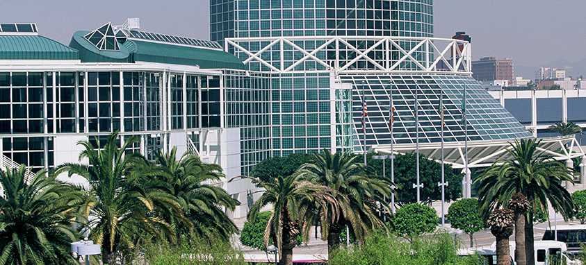 downtown-los-angeles-convention-center