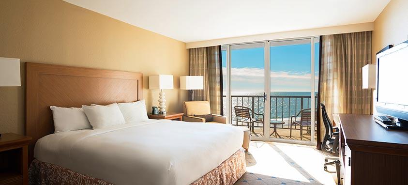 Hilton-Renovated-Room