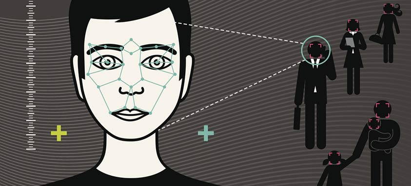 airport-facial-recognition