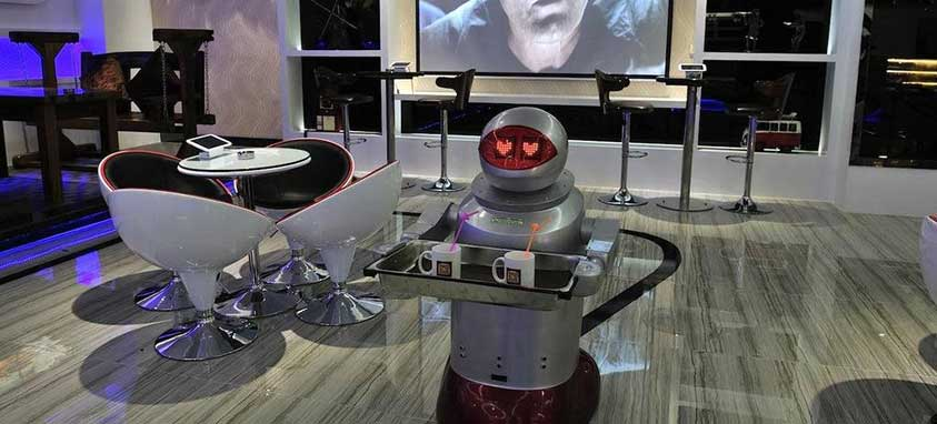 capsule-hotel-high-tech-hotels