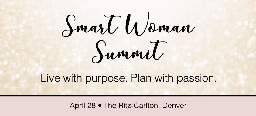 Smart Woman Summit 2017