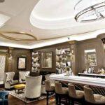 New Hotels and Renovations Make a Big Splash