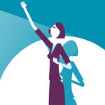 Meeting Planners: Get Recognized as an MVP