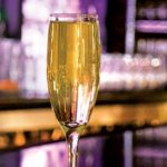 Uncorked Potential: 5 Champagne Selections for Bubbly Events