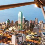 Hot Cities, Cool Choices in North Texas, Oklahoma and Arkansas