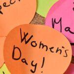 5 Tips To Help Women Get Ahead
