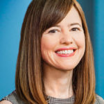 Catherine Simmons: Planner Behind Dreamforce is Living a Dream