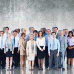 Meetings Diversity Undergoes a Renovation