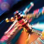 Gaming Properties: One-Stop Shops for Meetings