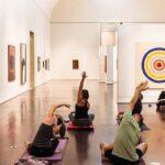 San Antonio and Austin: Hotbeds of Creativity