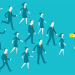 Top Managers are Good Salespeople