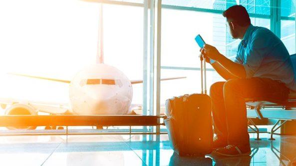 flight laptop ban