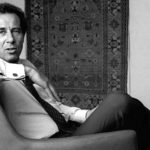 Four Seasons Founder Isadore Sharp on the Power of Simplicity