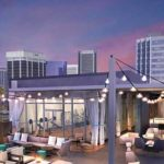 Denver: Mile High City Attracts Meetings