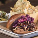 On 'Cue: Top 5 All-American Barbecue Restaurants