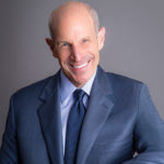 Jonathan Tisch: Succeeding through Partnerships