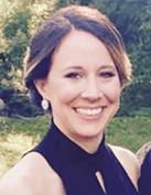 Michaela Foley