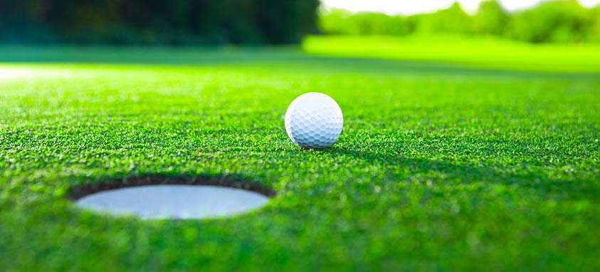 sandals resorts acquires saint lucia golf club smart. Black Bedroom Furniture Sets. Home Design Ideas