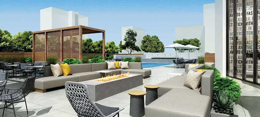 Hotels In El Segundo Los Angeles