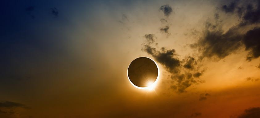 solar eclipse path destination