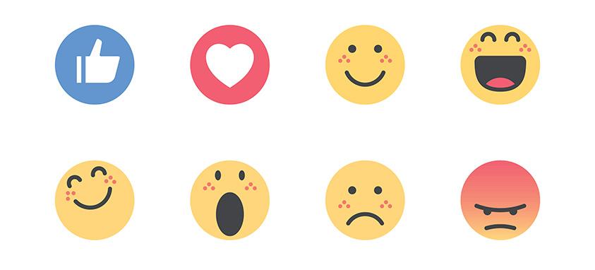 popular travel emojis