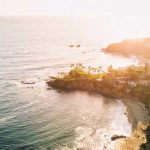 Destination Guide: Greater Los Angeles