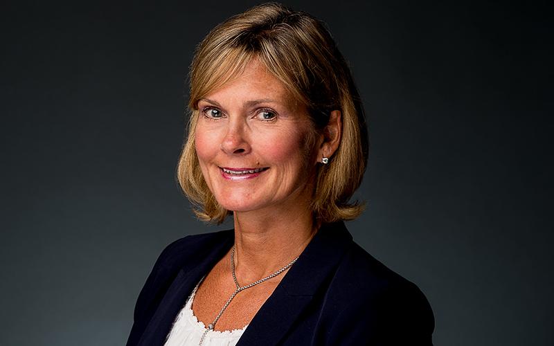 Cindy Ruchman