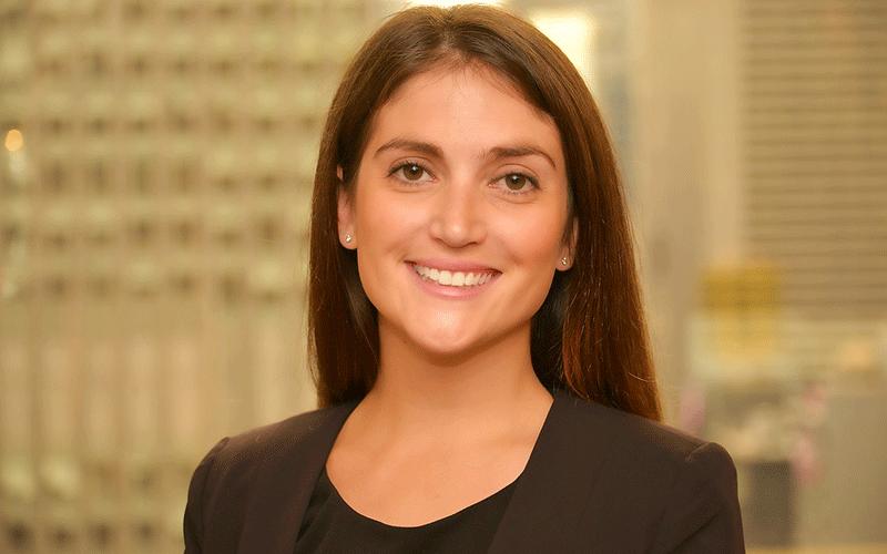 Melissa Richter-Piraino