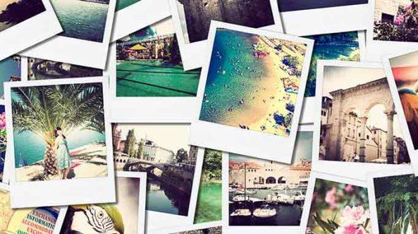 Instagram Stories Celebrate One Year