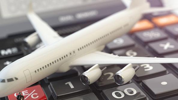 One-Way Airfare Deals Take Flight