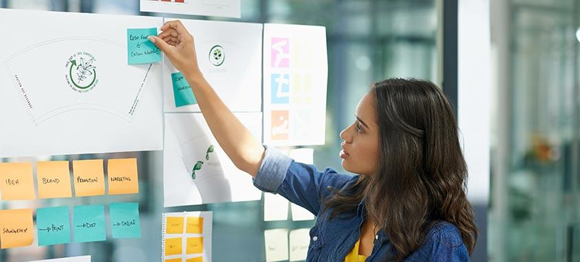 Strategic Meeting Management Webinar