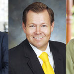 5 Power Players Making Moves at NYC & Company, Four Seasons and More